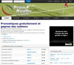 PronoRugby