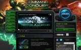 Command and Conquer Tiberium Alliances